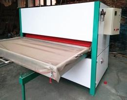 木纹转印设备厂家